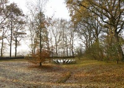 slider_09022015-2011-11-17 09.28.50-1