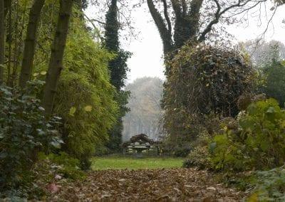 slider_09022015-Tuin van de Tijd 2 Femke van Dam Bunne