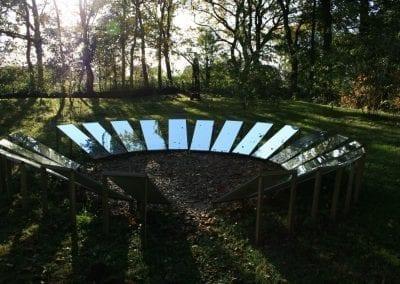 slider_09022015-Tuin van de Tijd, Zonneroos , Femke van Dam