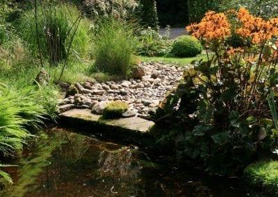 slider_09022015-vijver in grassentuin